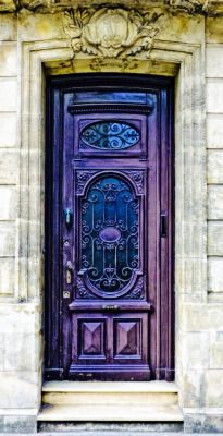 #Doors #looking for architecture unique arts