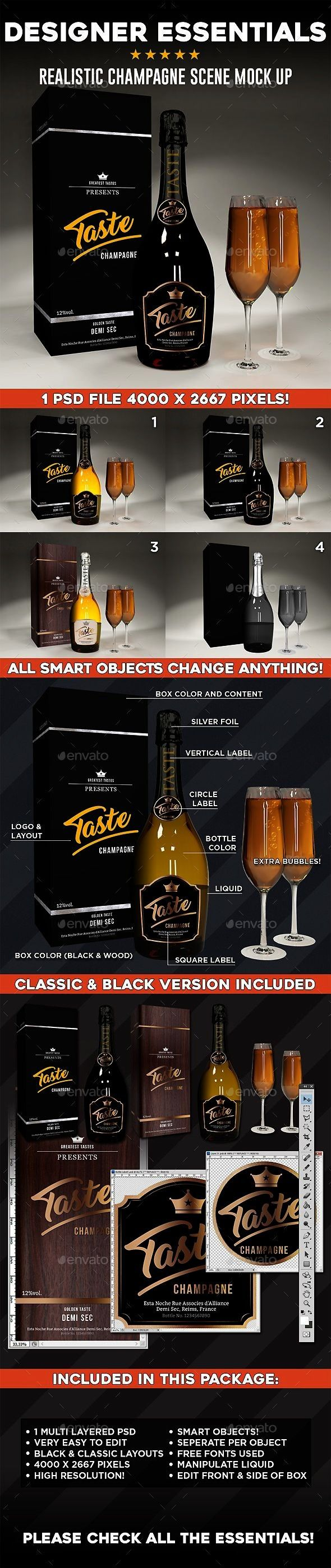 and Drink Doy Pack Mockup Template PSD Download hereFood and Drink Doy Pack Mockup Template PSD Download herePackaging in orderBehance  Packaging on BehanceFood and Drink...