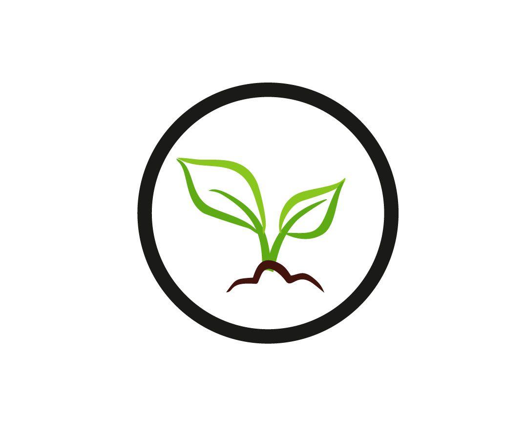 agriculture logo by ebru eyibilen my works logos agriculture logo by ebru eyibilen
