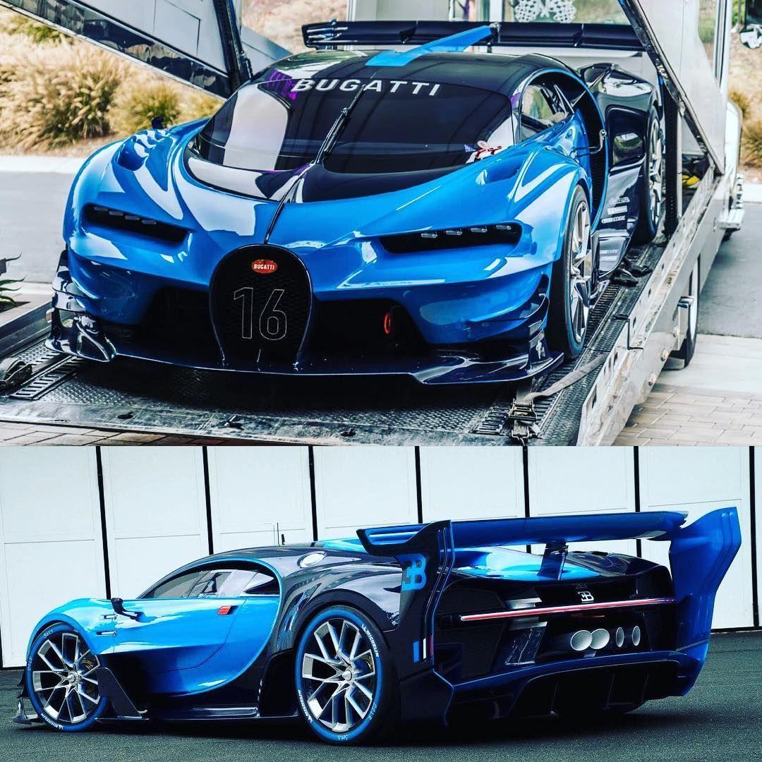 Lamborghini Bugatti: Bugatti DIVO ______________________________________ If You