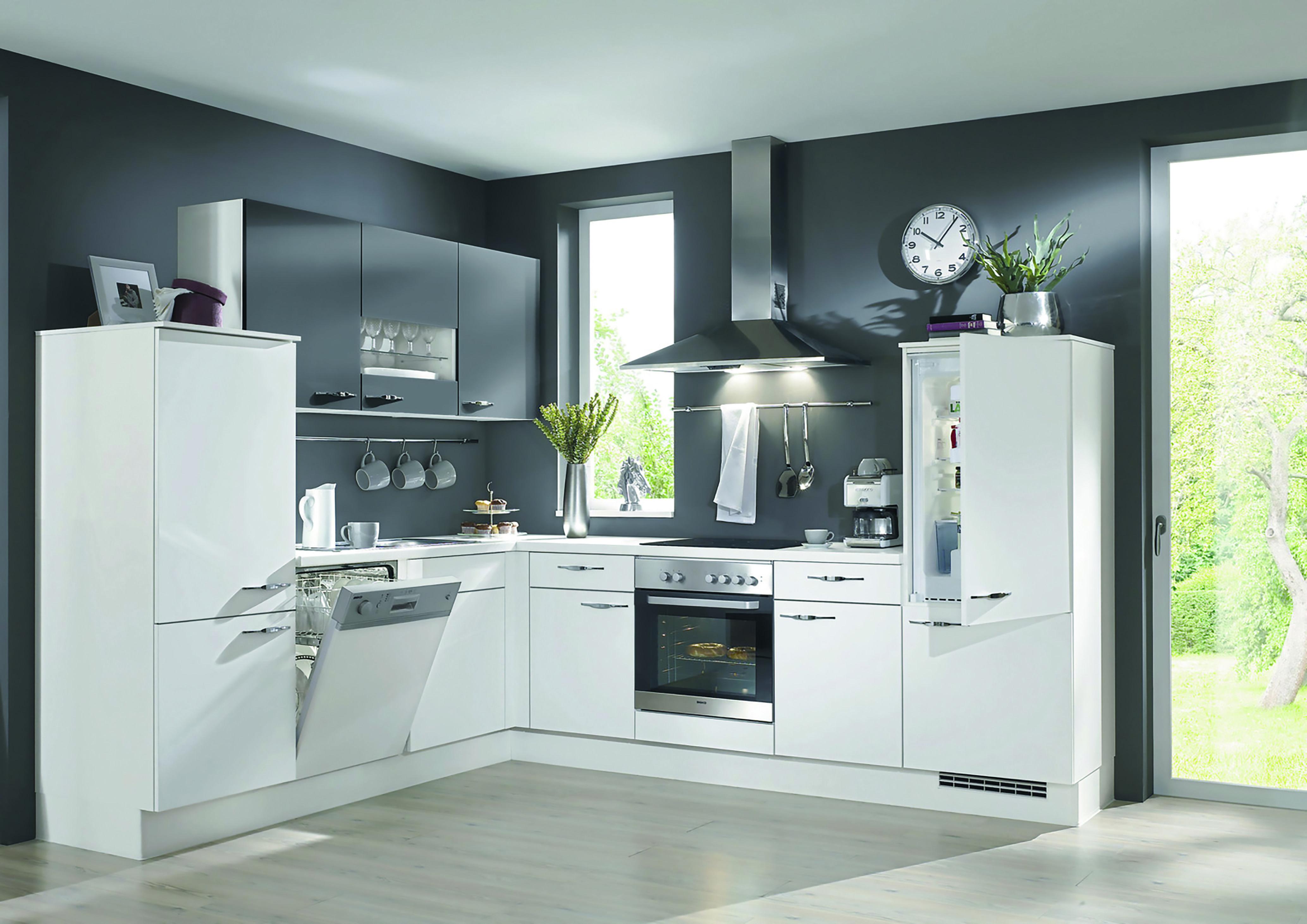 Ikea Küchen Schrank Türen  Wohnzimmer Schrankwand Eiche