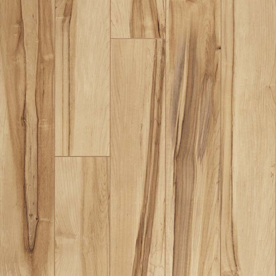 Pergo Max 5 35 In W X 3 96 Ft L Monterey Spalted Maple Embossed Laminate Floor Wood Planks 10mm Total Thickness Wood Laminate Maple Laminate Flooring Flooring