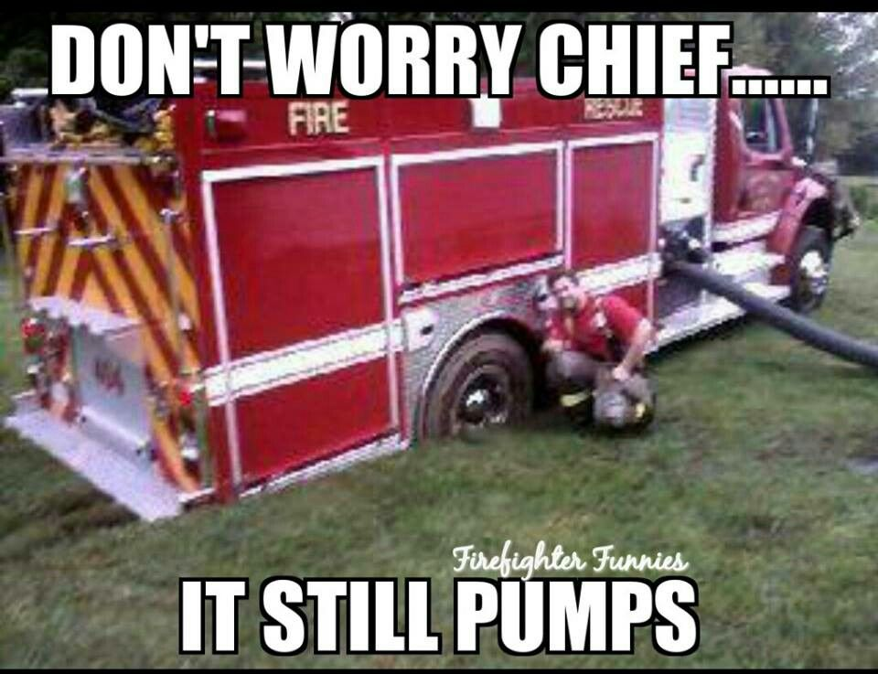 Pin On My Firefighting Stuff