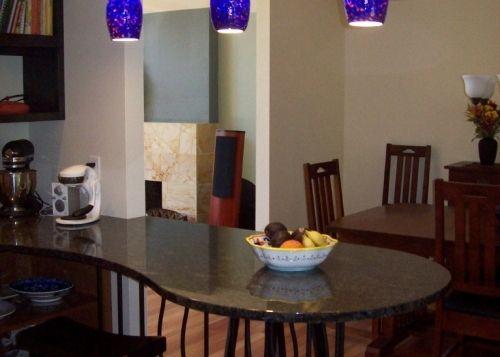 Kitchens & Bathrooms by Albee Interior Design | HomeSavvi