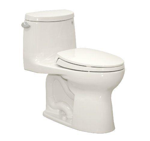 Top 10 Toilets Of 2020 Toto Toilet One Piece Toilets Toto