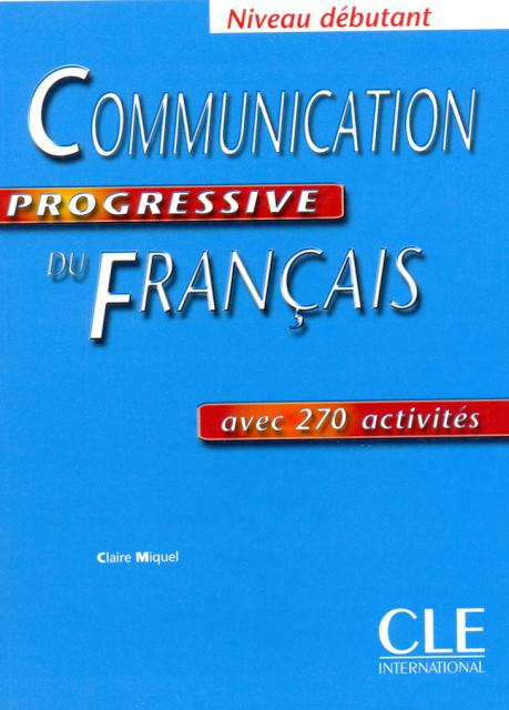 Communication progressive du francais niveau dbutant pdf 2016 communication progressive du francais niveau dbutant pdf 2016 livres pdf de frenchpdf tlcharger livres pdf fandeluxe Images