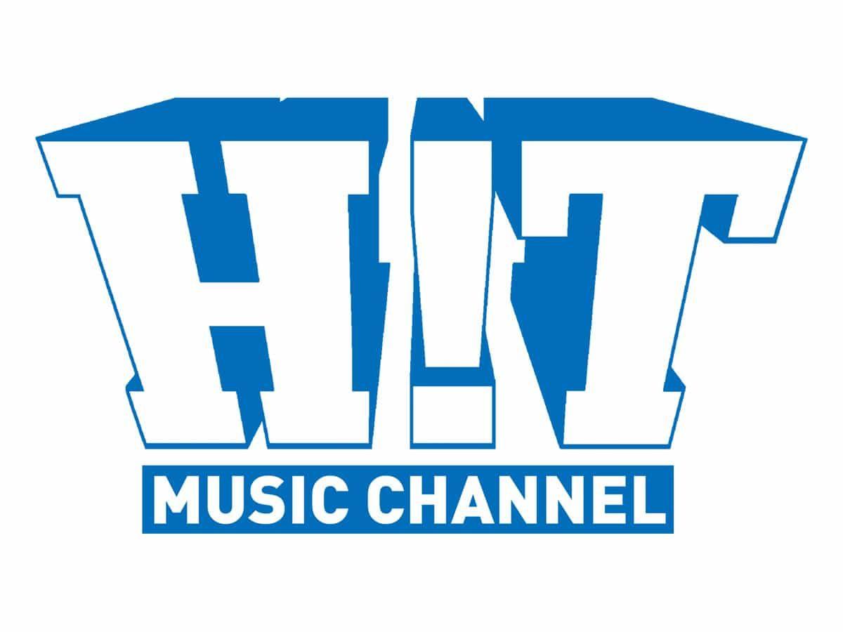 Free online romania live tv TV Channels