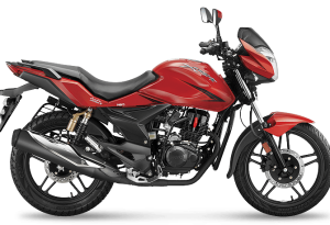 Hero Xtreme Price Specifications In India