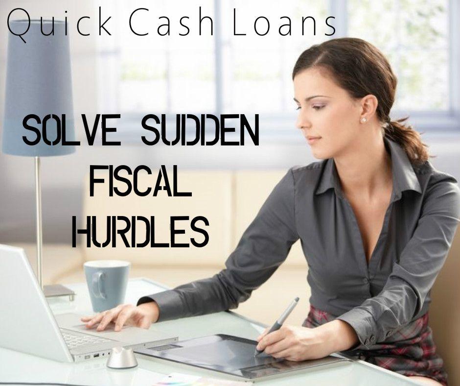 Payday loan marianna fl photo 6