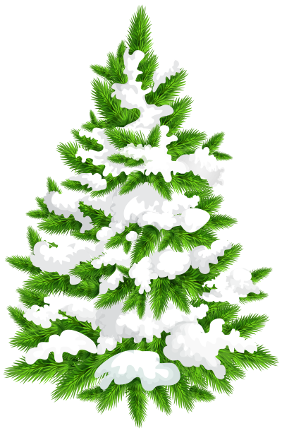 Pine Tree Png Royalty Free Download Rr Collections Christmas Tree Clipart Handprint Christmas Tree Clip Art