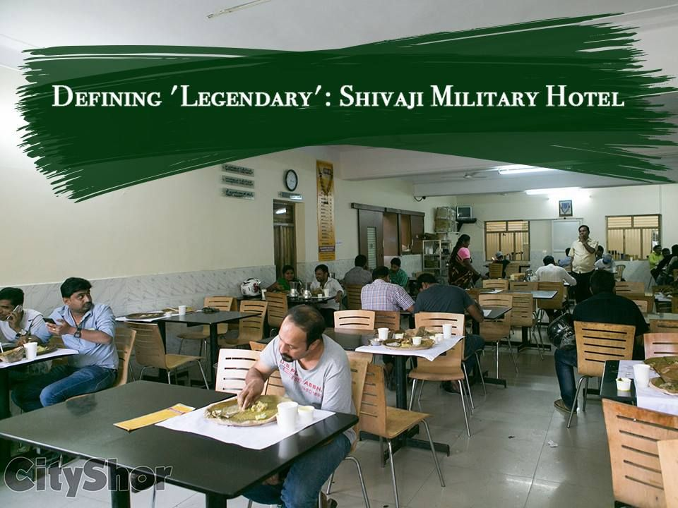 interior designers in jayanagar bangalore timings