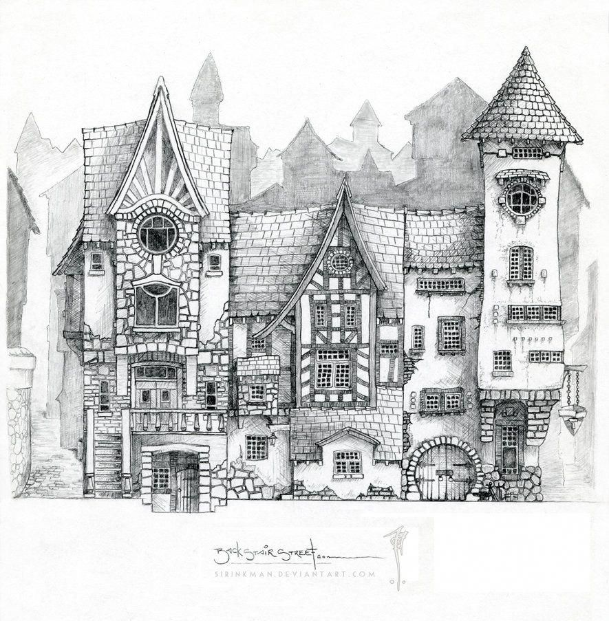 Impressive Photo Have A Look At Our Articles For Many More Plans Roofdeck Huis Tekenen Architectuur Tekening Kinderkunst