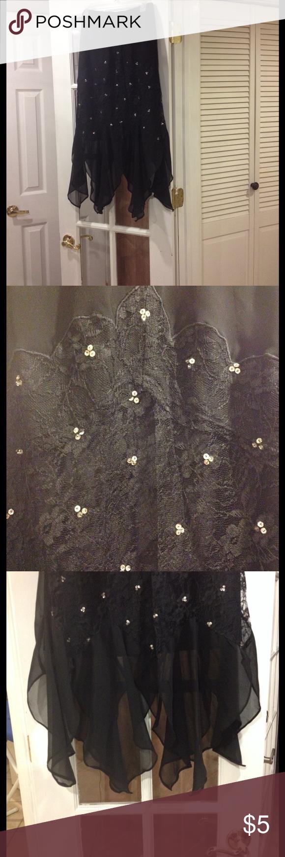 Medium 8-10) Paradise NY skirt good condition Medium (8-10) Paradise NY skirt good condition Paradise NY Skirts