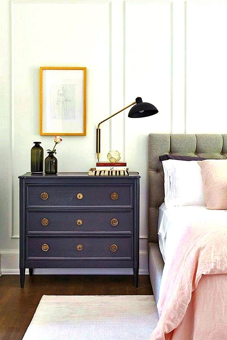 Bedroom Decorating Ideas For Your Master Bedroom | Bedroom ...