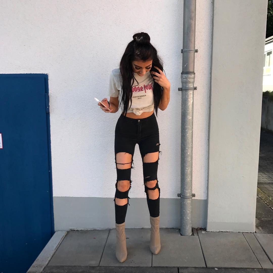 Pin on Cute outfits