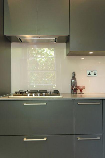 White Shaker Cabinets Decorative Range Hood Inset Cabinet
