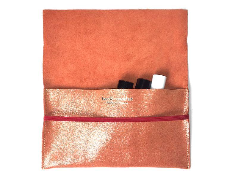 Bandit Manchot - Women's accessories