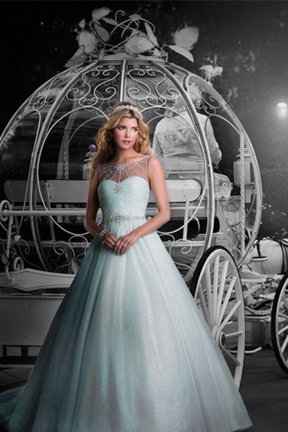Les Plus Belles Robes De Mariée 2020 Disney Belle Robe