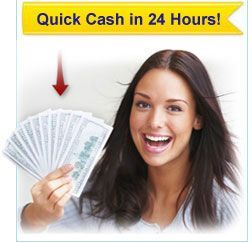 Fort collins payday loan picture 4