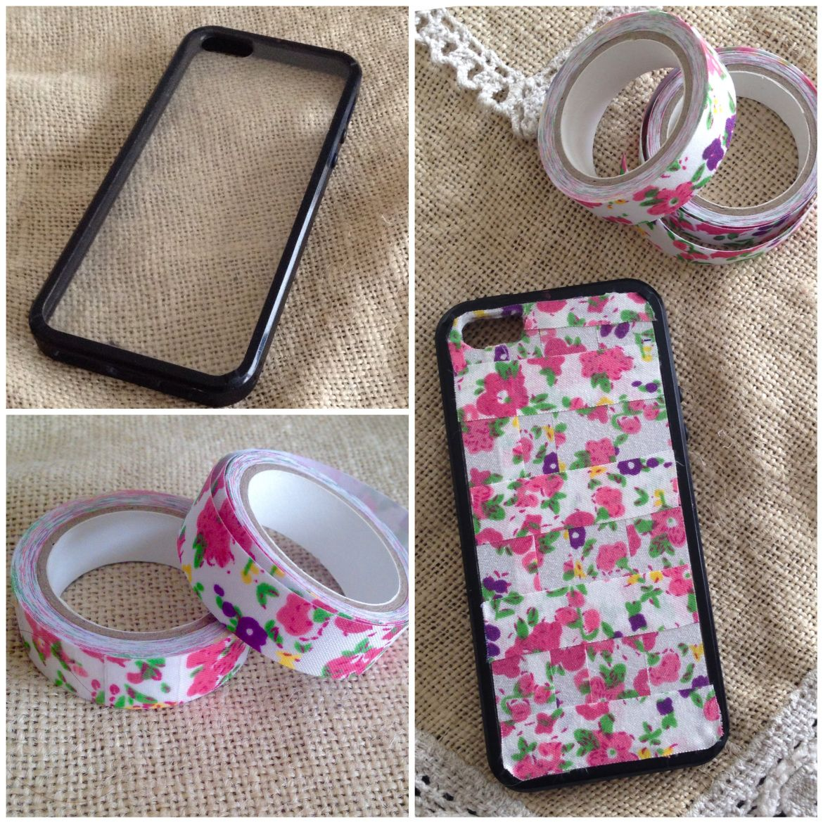 ANTI-ESTRÉS | Diy phone case, Diy phone, Cool phone cases