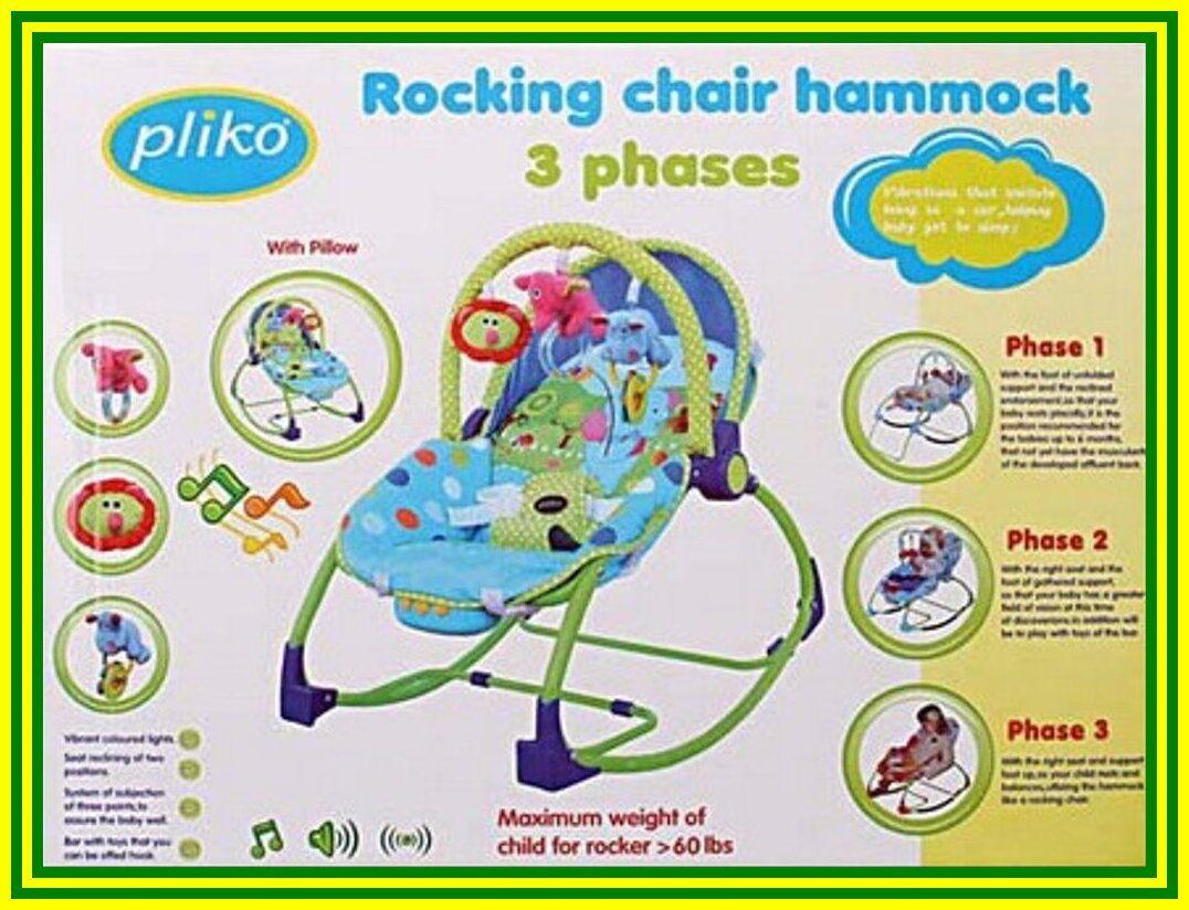 75 reference of harga rocking chair hammock merk pliko in