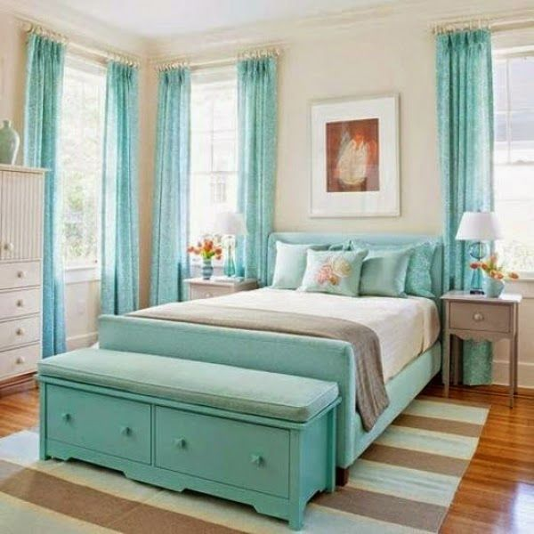 Dormitorios para adolescentes mujeres buscar con google for Decoracion de cuartos para jovenes mujeres