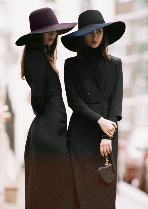 Witchy Woman Fashion Witch Fashion Modern Witch Fashion
