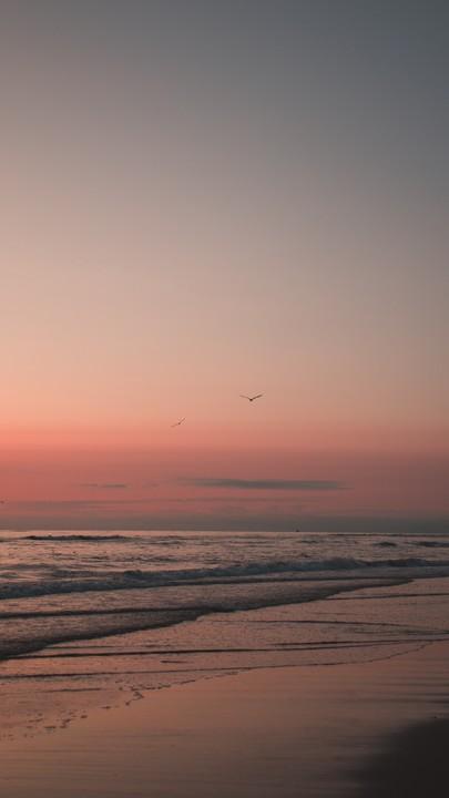 Die Neueste Iphone11 Iphone11 Pro Iphone 11 Pro Max Handy Hd Wallpaper Herunterladen Strand In 2020 Beach Sunset Wallpaper Sunset Wallpaper Landscape Wallpaper