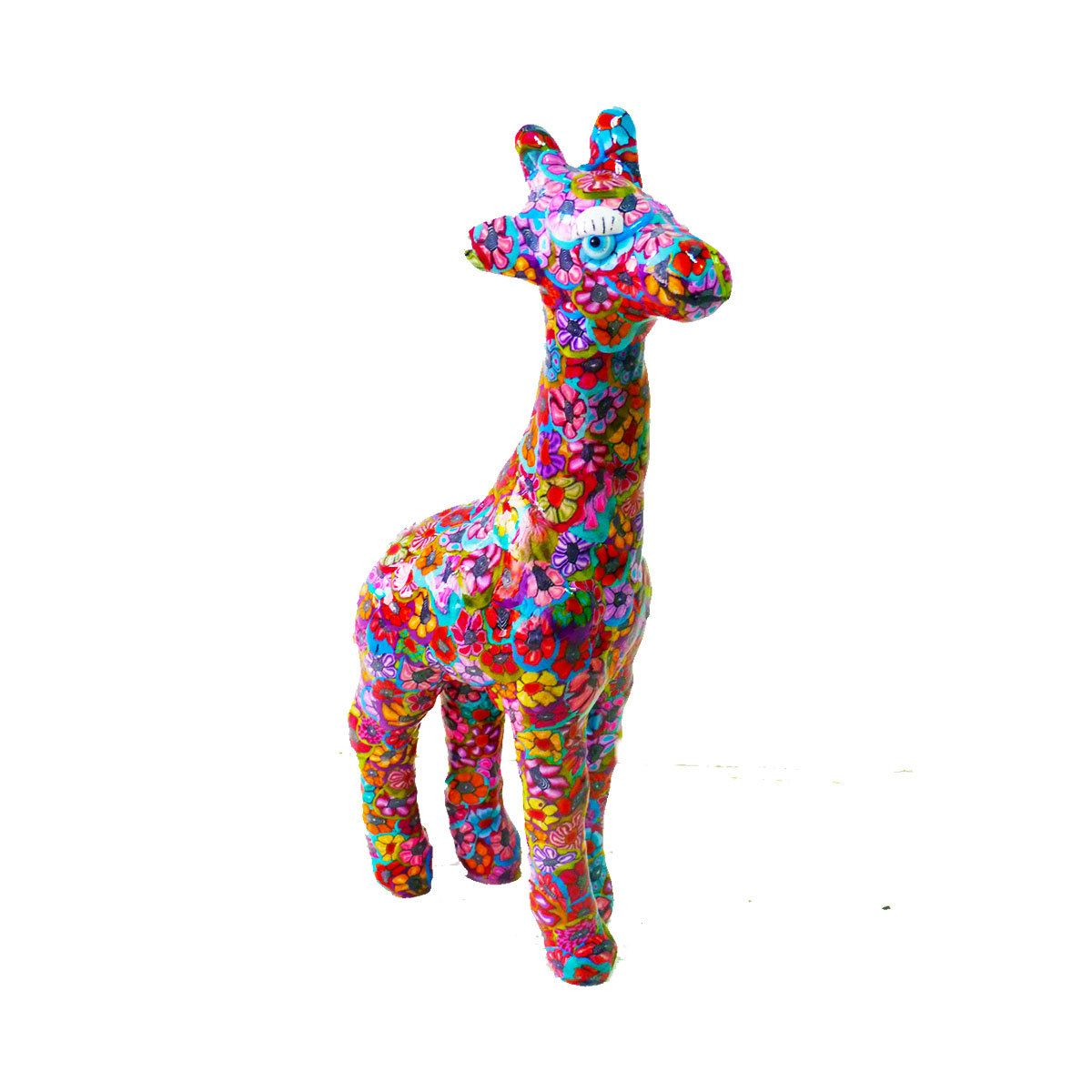 Modern giraffe sculpture  giraffe art giraffe decor  giraffe decoration  Giraffe giraffe sculpture Modern giraffe Giraffe sculpture giraffe art Modern giraffe art Giraffe decor Giraffe decoration home decor home design Giraffe collectible Giraffe gift safari animals Africa art object 68.00 USD #goriani
