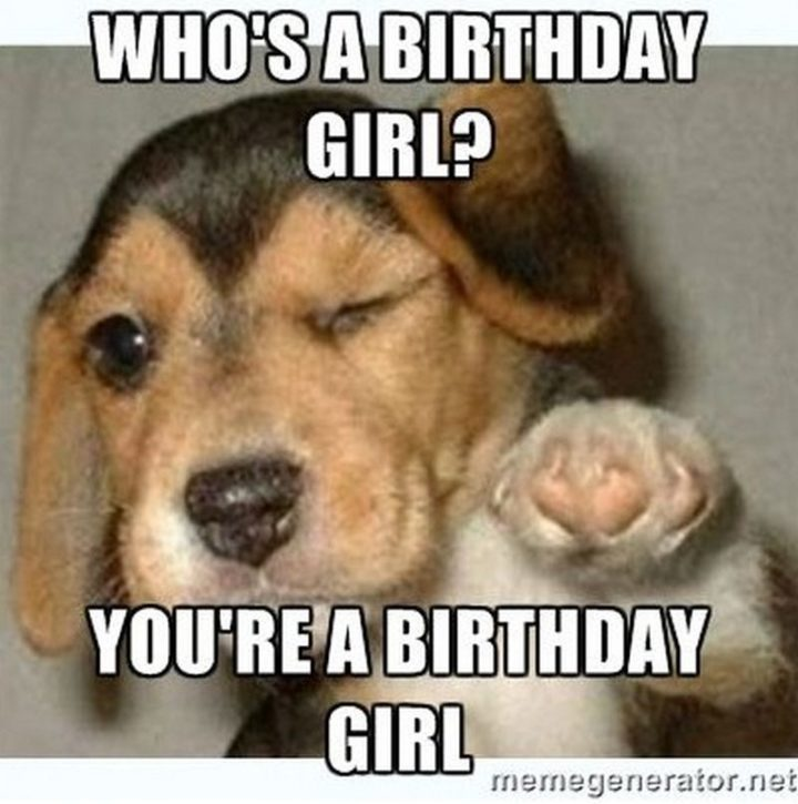 101 Best Happy Birthday Memes To Share With Friends And Family In 2019 Funny Happy Birthday Meme Happy Birthday Quotes Funny Birthday Quotes Funny