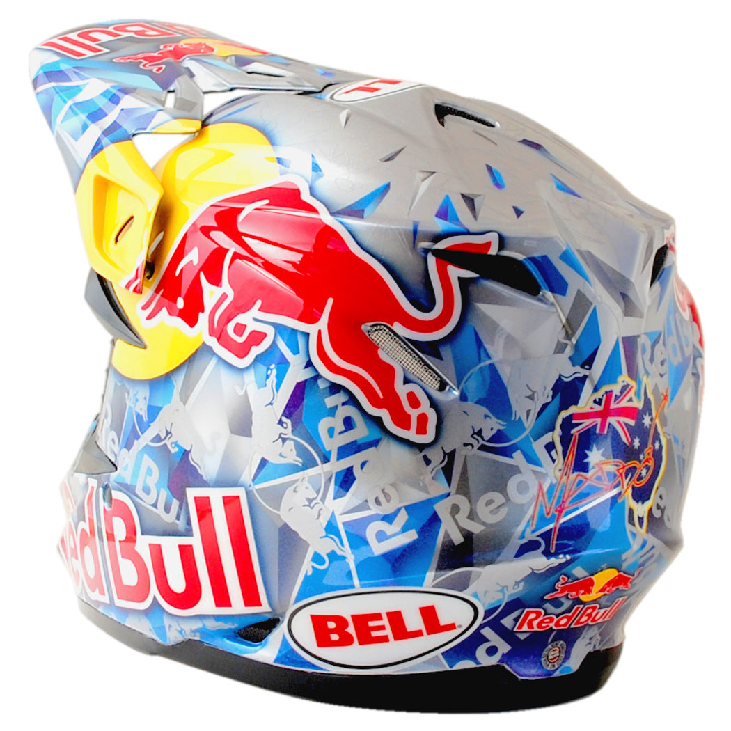 Fabian Red Bull Meme