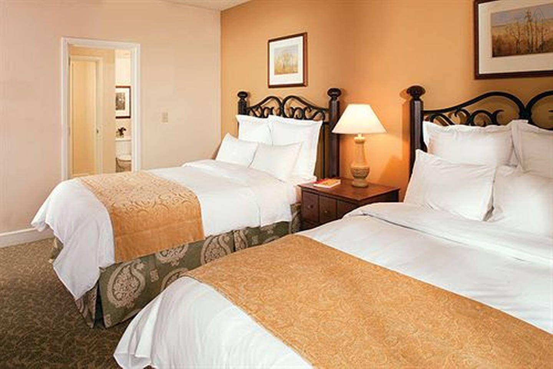 Marriott Streamside at Vail  vacation rental in Vail Colorado