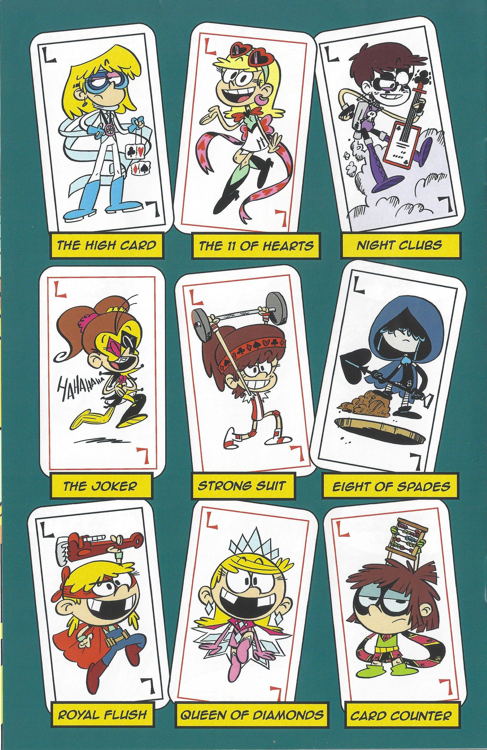The Sister Super Heroes Of Ace Savvy