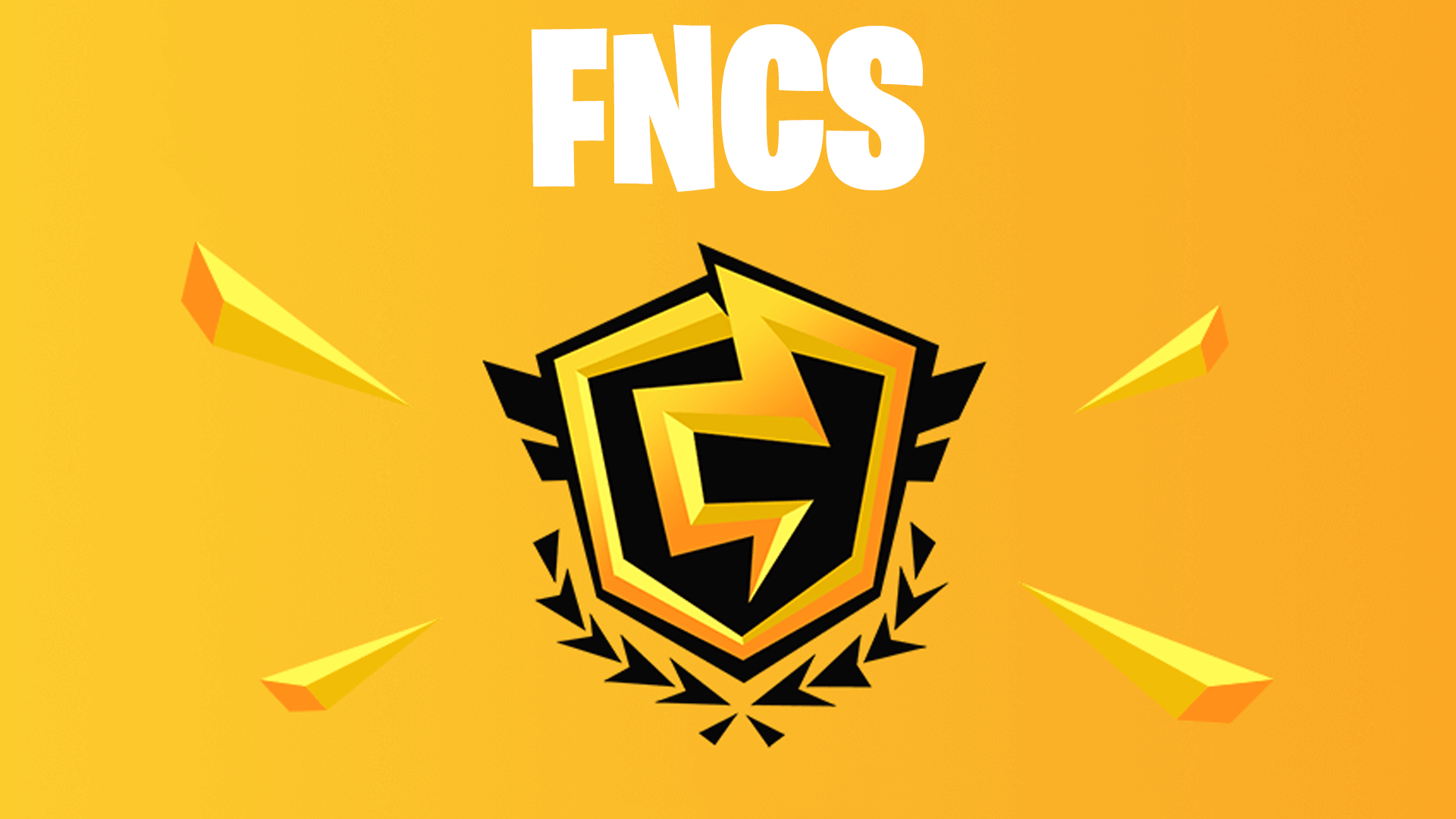 Fortnite Champion Series Finals Squads Schedule Prize Pool How To Stream Fncs Fortnite Best Gaming Wallpapers Champion