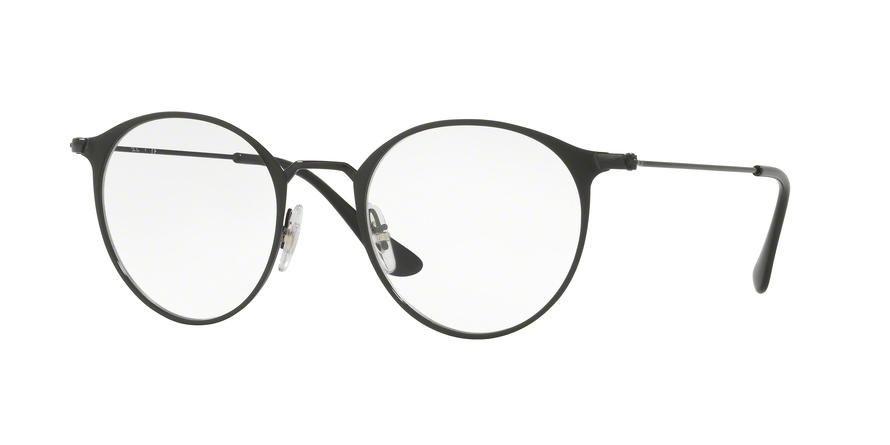 Ray Ban Optical Rx6378 Phantos Eyeglasses For Unisex Armacoes De