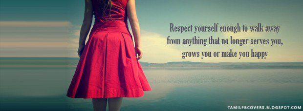 Quotes For Facebook Cover Quotes About Change Life 3