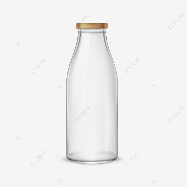 Gambar Botol Kaca Clipart Kaca Botol Kaca Botol Transparan Png Transparan Clipart Dan File Psd Untuk Unduh Gratis Botol Kaca Set Gelas Kaca