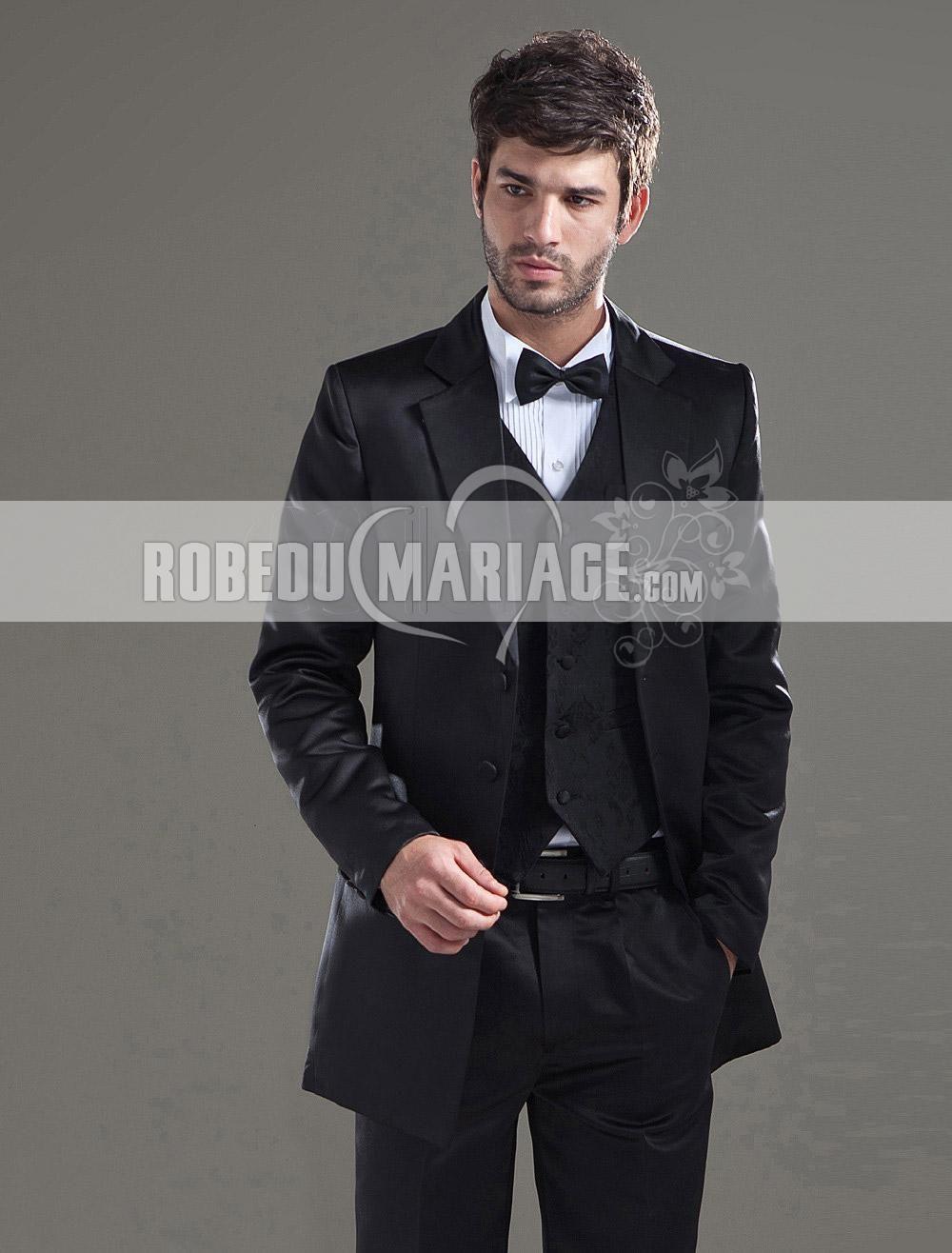 costumes homme costumes de mari pas cher sur mesure disponible prix 10599 - Costume Jaquette Mariage