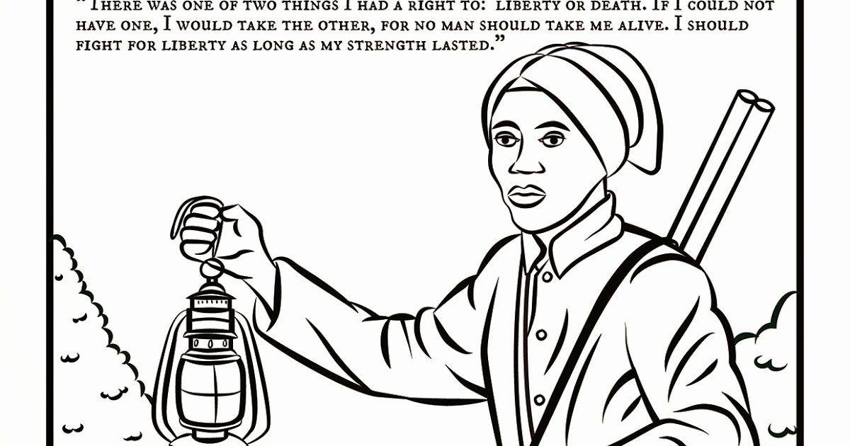 Harriet Tubman Coloring Page Unique Coloring Pages Of Harriet Tubman Coloring Pages Inspirational Bee Coloring Pages Elsa Coloring Pages