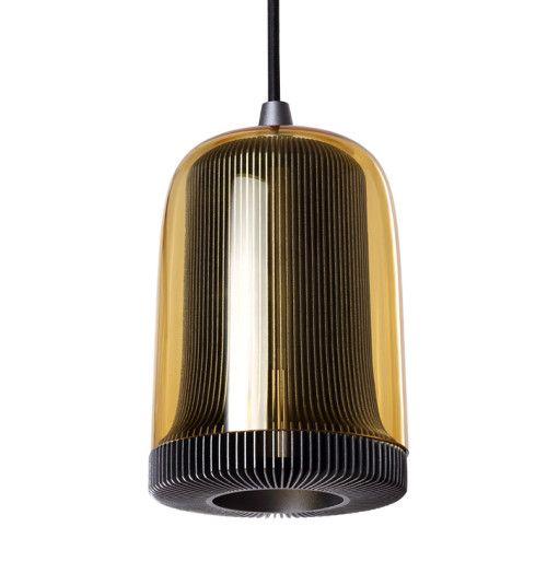 Lemanoosh Heatsink Design Light Plastic Design
