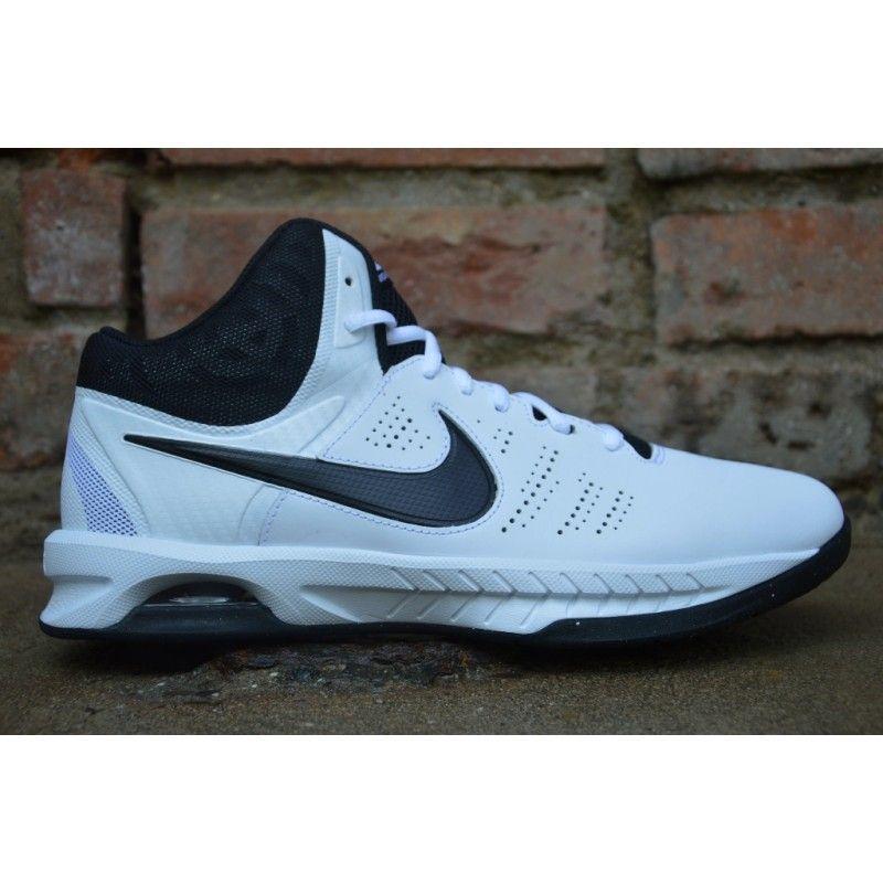 Nike Air Visi Pro Vi 749167 100 Nike Air Air Max Sneakers Nike