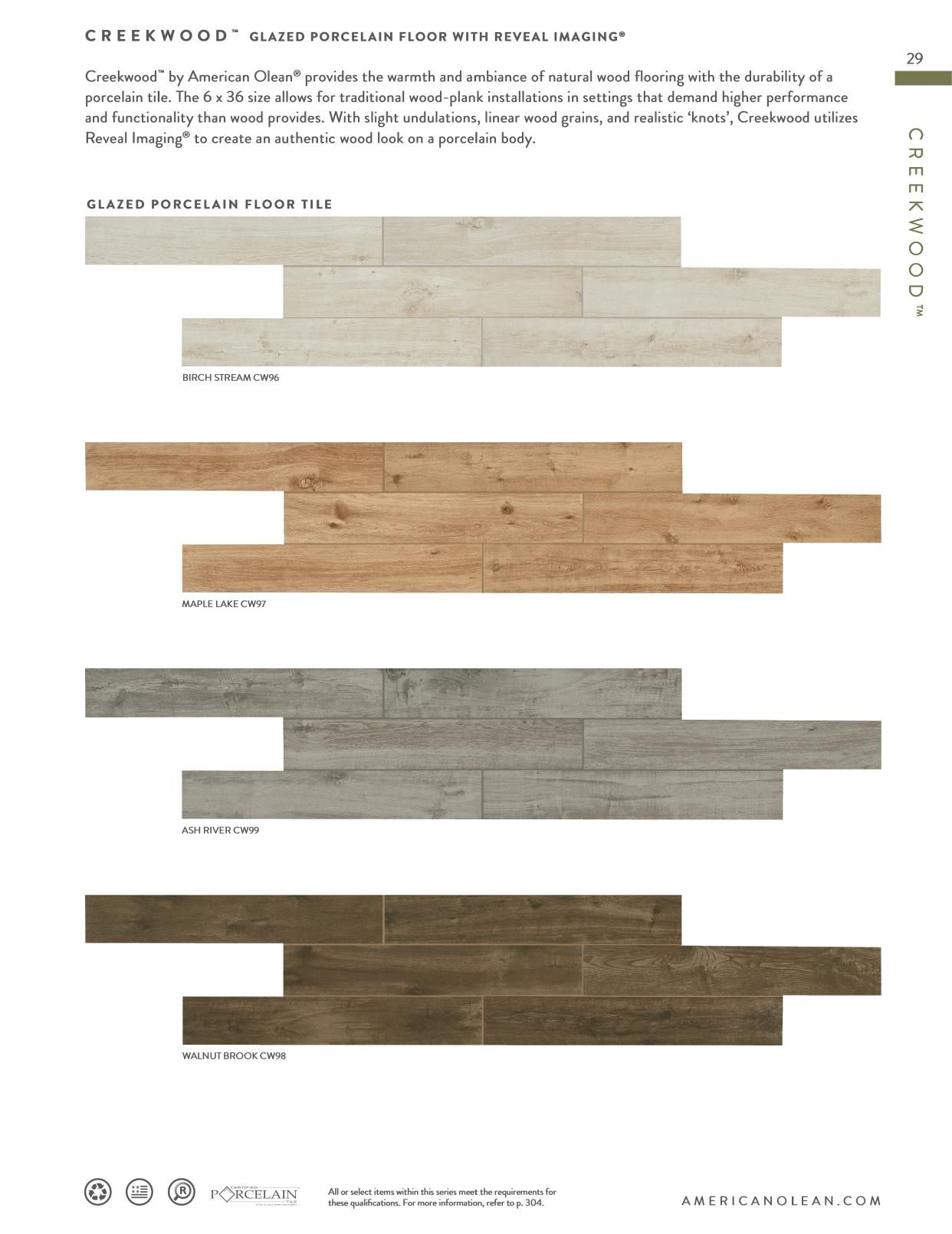 Catalogue Ikea Mulhouse Virtual Catalogs American Olean Product Catalog 28 Flooring In