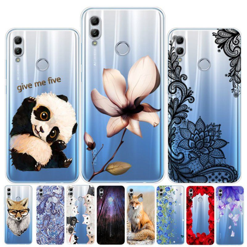 Daily Buy Tips Case Huawei Phone Cases