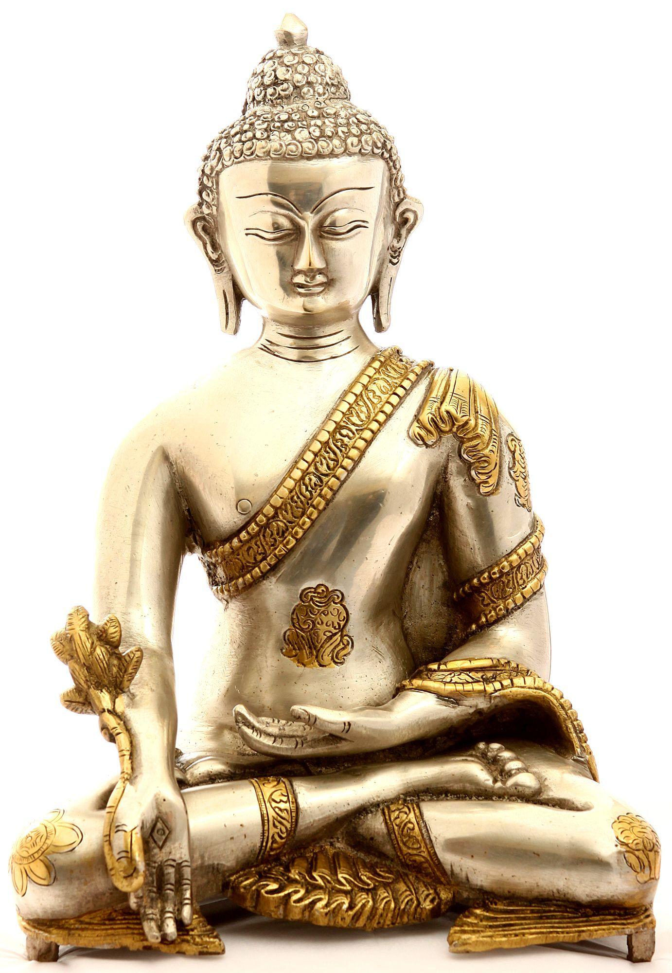 Gautama Buddha Buddha 🔶🔸🔹💠more At Fosterginger