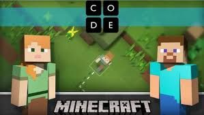 """Trending News : Make time this week for an """"Hour of Code"""""""