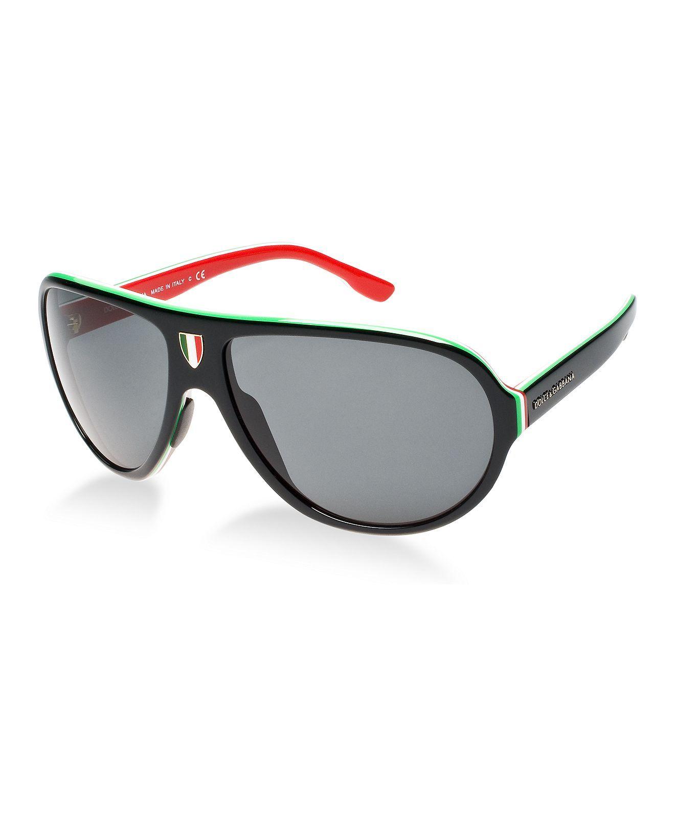774889b04091 Dolce   Gabbana Sunglasses