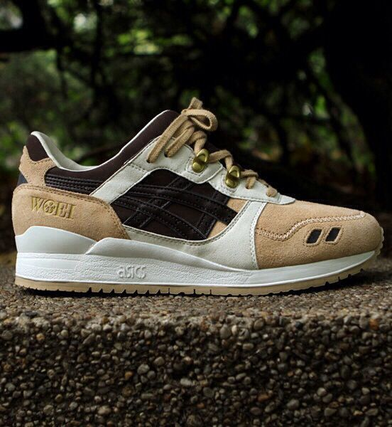 huge selection of 2ca21 dfd2f PUMA Clyde x SBTG x mita sneakers Three-Way Collab   Highsnobiety