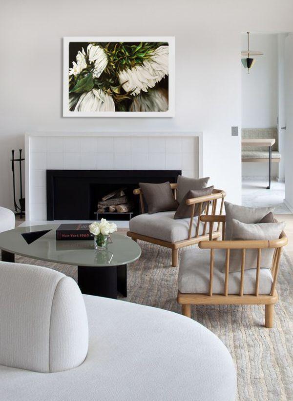 Art Design Consultants Adc Original Fine Art Beautiful Environment Decoracion De Interiores Salas Decoracion De Interiores Hogar