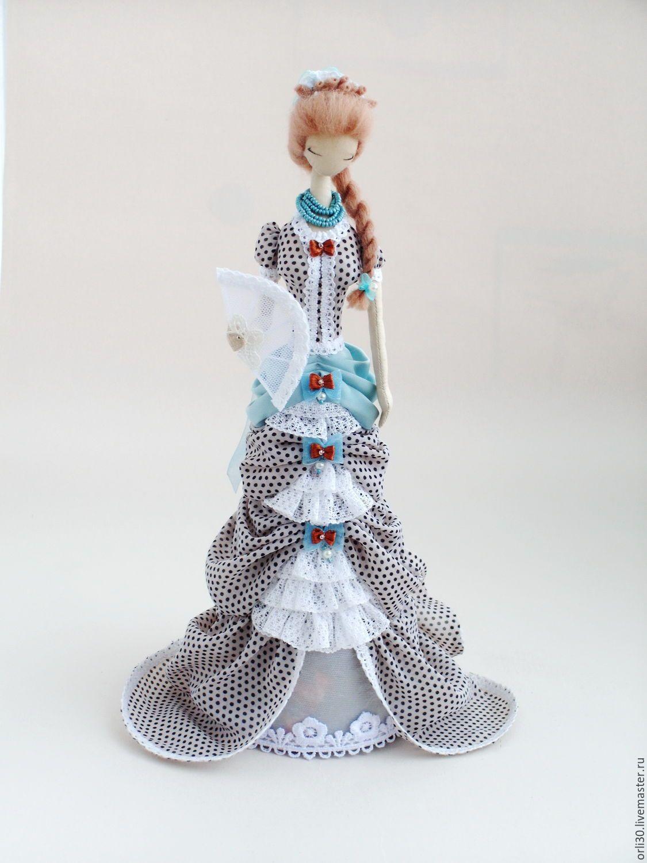 Выкройка платья для куклы тряпиенсы фото 989