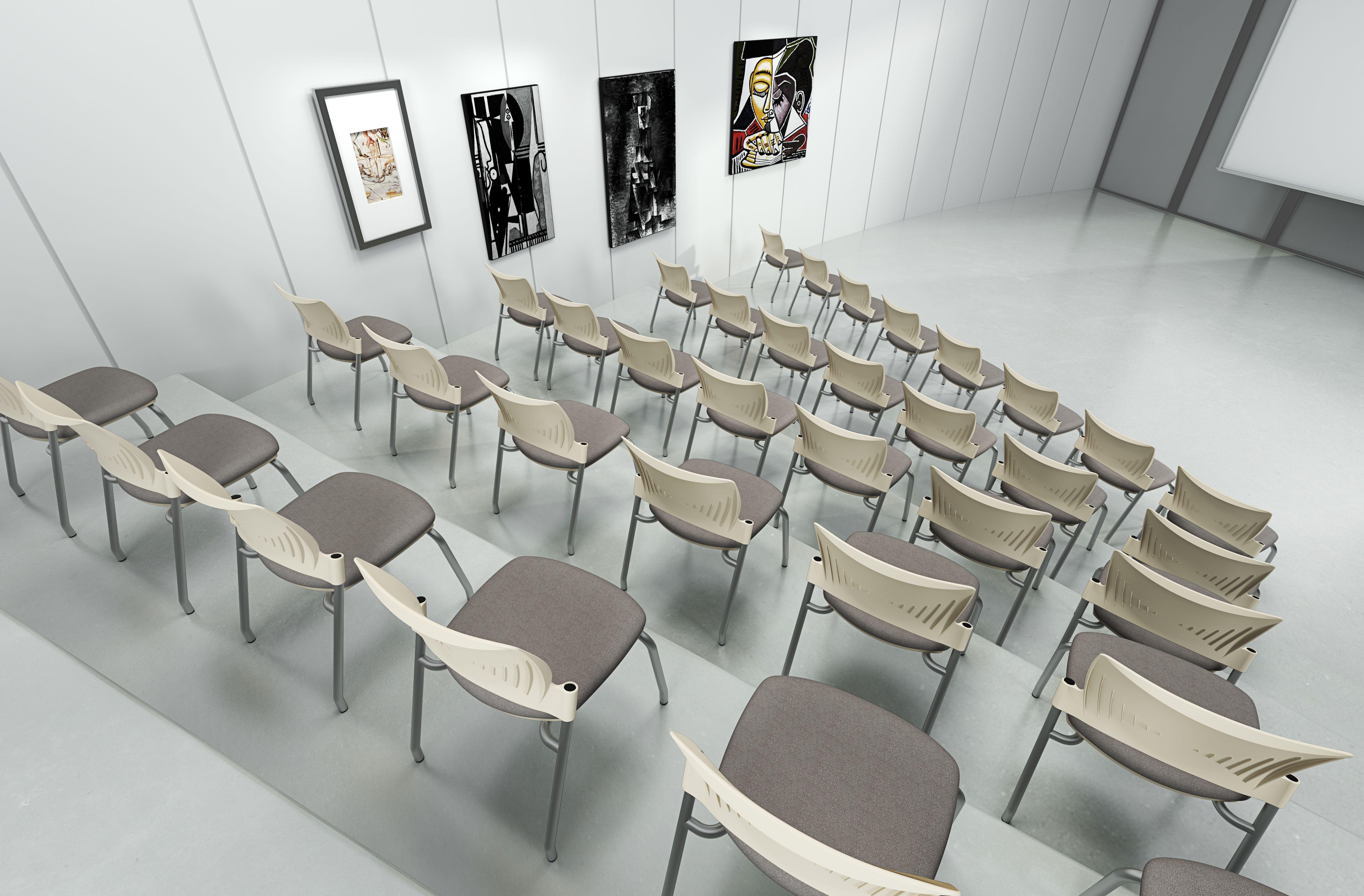 Sedie auditorium ~ Lecture hall design lecture hall seating and auditorium seating